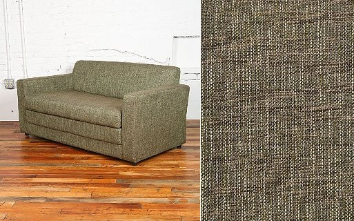 Anywhere Sofa