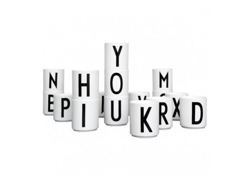 Arne Jacobsen cups