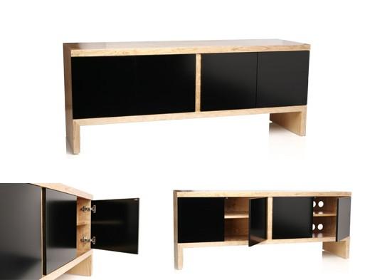 Astoria Cabinet