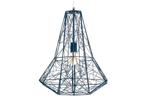 Athena Pendant Light