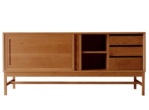 Atlantico Sideboard