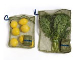 Baggu Produce Bag