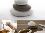Balance Salt &amp; Pepper Set