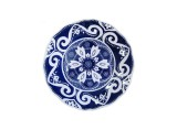 Bandana Dinnerware