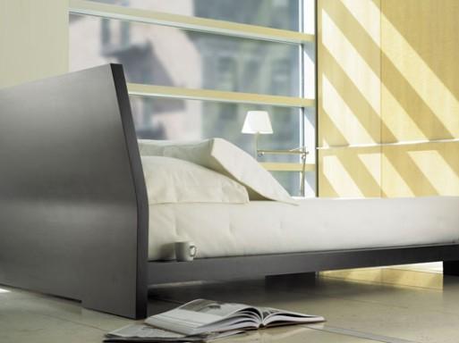 Bahia Platform Bed