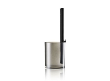 Grill Basting Brush and Beaker by Eva Solo