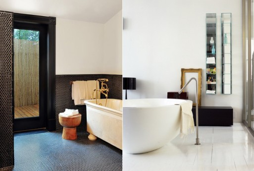 Inspiration: Bathroom (Showdown)
