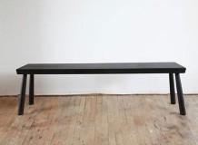 Blackline Furniture Collection