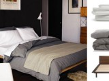 DWR: Bedroom Sale (20% off)