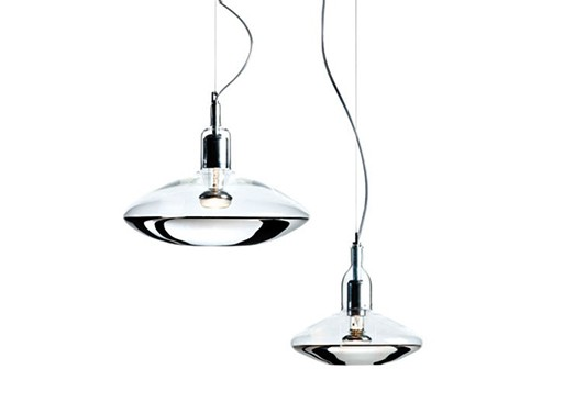 Belle Soiree Pendant Light