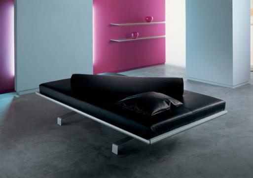 Berlino Bed