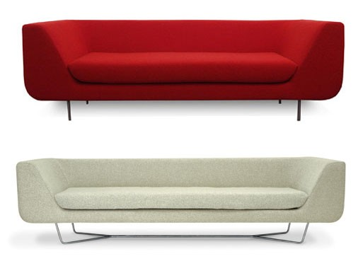 Bernard Sofa, Chair