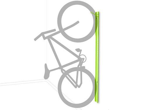 Bivi Bike Hook