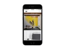 BLTD App: Finally!