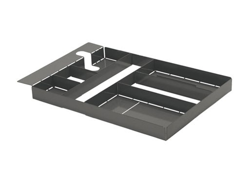 Blu Dot 2d3d Catch-All Tray