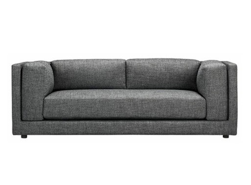 Www sofa www sofa de b rostuhl thesofa for Better by design couch