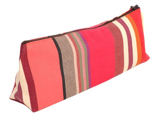 Bon Marche Pencil Bag