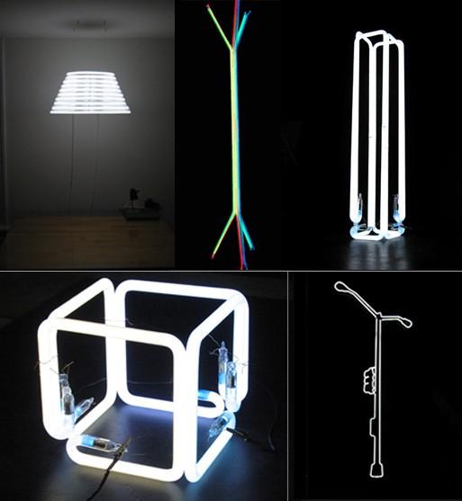 Roger Borg Lighting