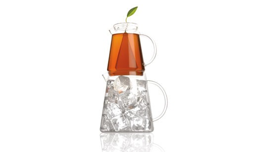 Brewing Pitcher (Ice Tea)