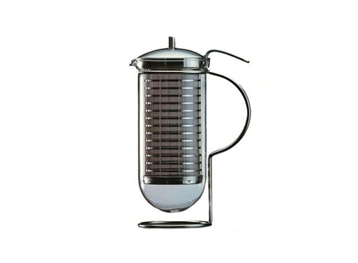 Cafino Coffee Maker