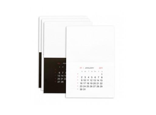 SmartDate™ Calendar Sleeves