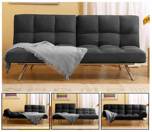 Cambrio Sofa Bed