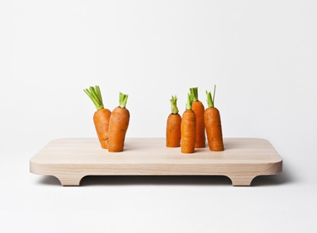 Canot Cutting Boards