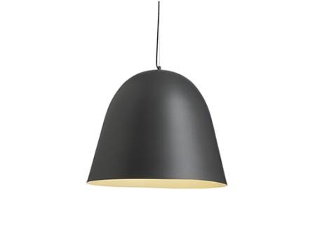 Capitol Pendant Lamp