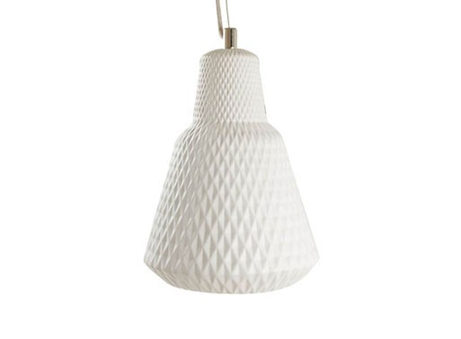 Cast 1 Light Pendant Light