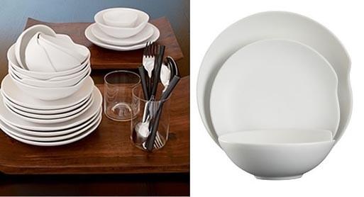 j dinnerware