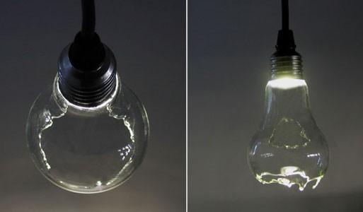 Ceci Lampshade (Bulb)