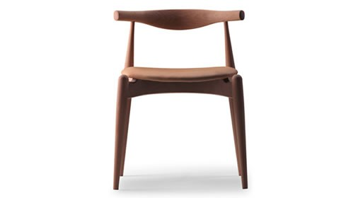 ch20 elbow chair