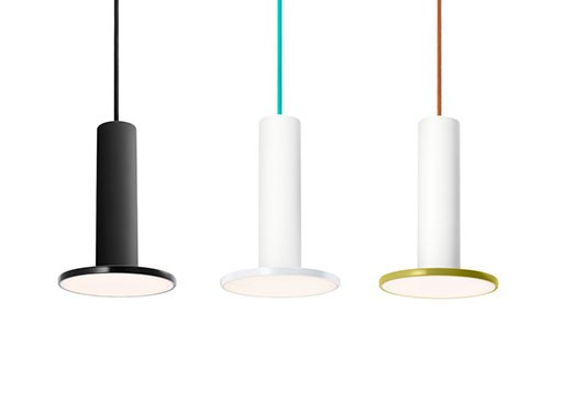 Cielo Pendant Light