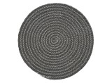 Circle Rug
