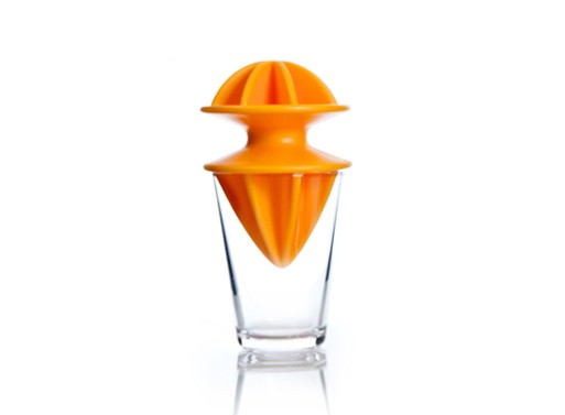 Citrange Citrus Juicer
