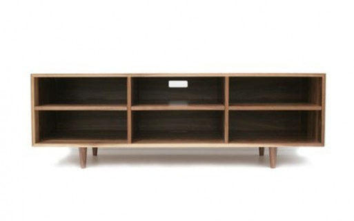 media ip shore mounted cupboard walmart furniture agora wall en south wide chocolate inch console