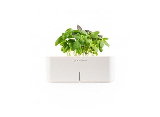 Click & Grow Smartpot