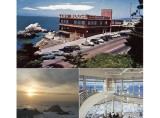 Cliff House &#8211; San Francisco