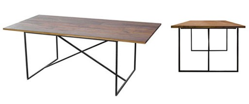 Clint Dining Table