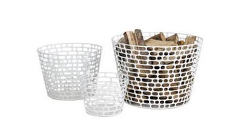 Code Basket
