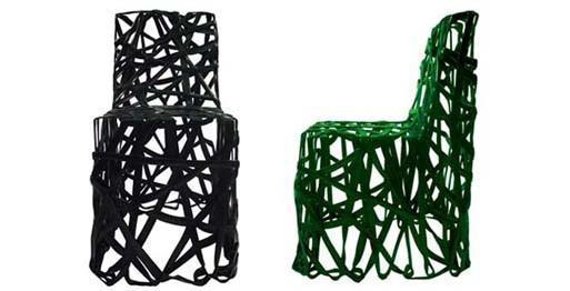 RD4 Chair