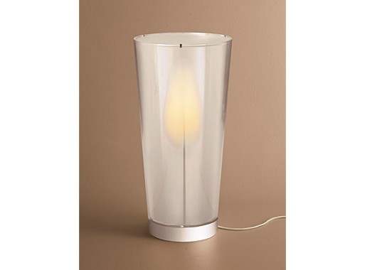 Aura Table Lamp