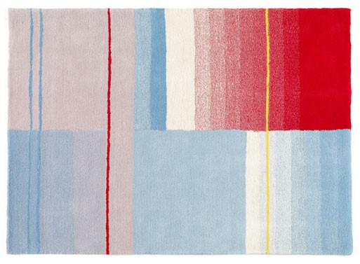 Scholten & Baijings Color Carpet Rugs