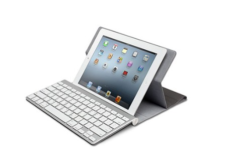 Convertible Case for Apple iPad