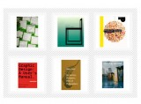 50% off Books at Cooper-Hewitt Shop