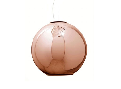 Globo di luce pendant accessories better living through design globo di luce pendant aloadofball Choice Image