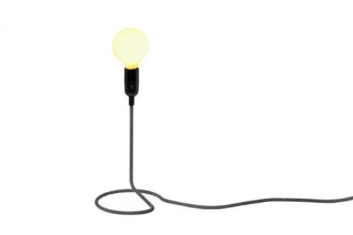 Cord Lamp Mini