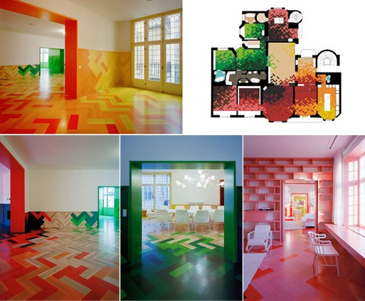 tham and videgard hansson arkitekts