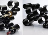 Cru Wine Rack
