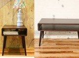 Danish Modern Tables